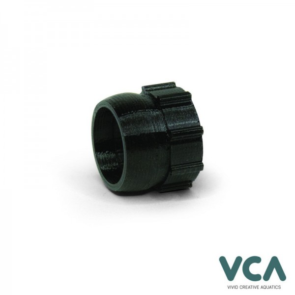 """Red Sea Max Adapter 16mm-1/2"""" VCA"""