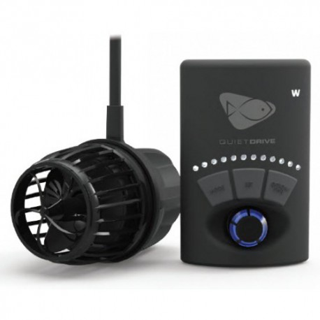 Ecotech Vortech MP60W Quiet Drive