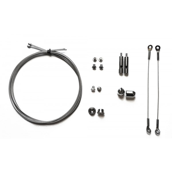 Ecotech Radion Kit de suspension