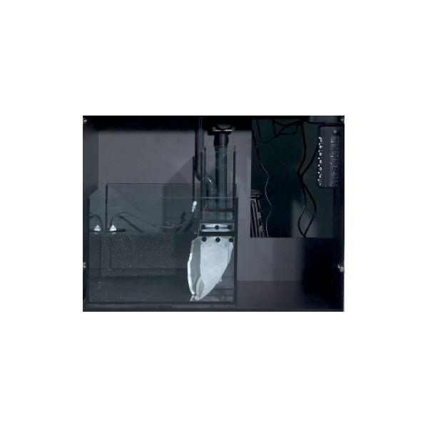Max E 260 LED - Upgrade Kit Decantation dans le meuble Red Sea