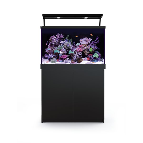 RED SEA - Max S-400 LED - 2 ReefLed - Noir
