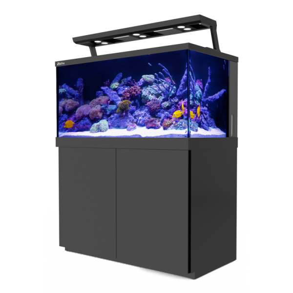 RED SEA - Max S-500 LED - 3 ReefLed - Noir
