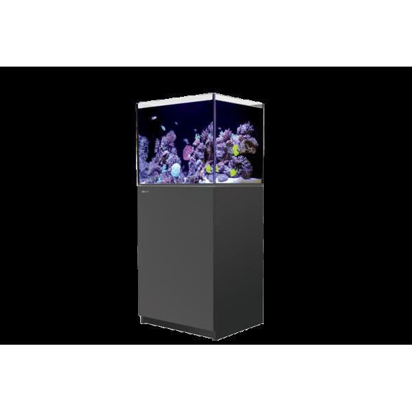 Reefer 170 Noir (Aqua + meuble) Red Sea