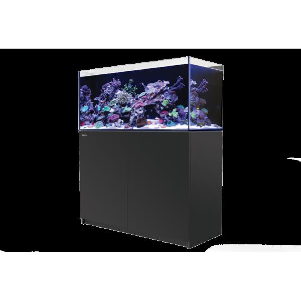 Reefer 350 Noir (Aqua + meuble) Red Sea