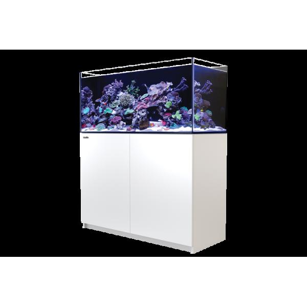 Reefer 350 Blanc (Aqua + meuble) Red Sea