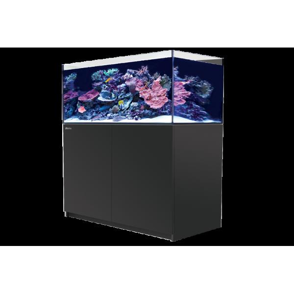 Reefer XL 425 Noir (Aqua + meuble) Red Sea