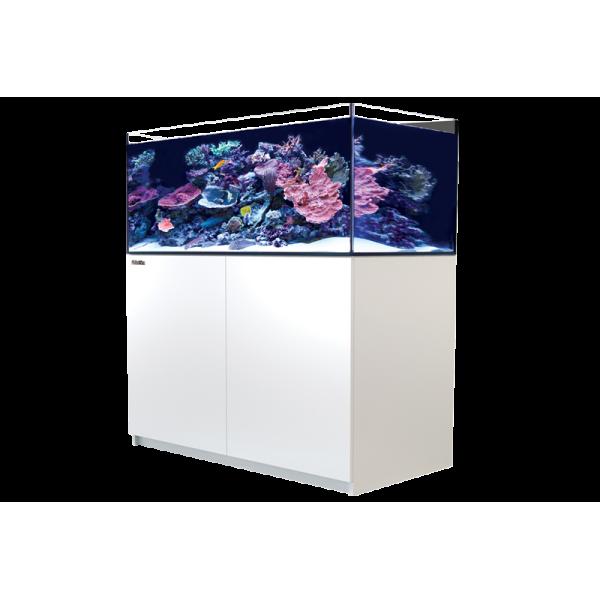 Reefer XL 425 Blanc (Aqua + meuble) Red Sea