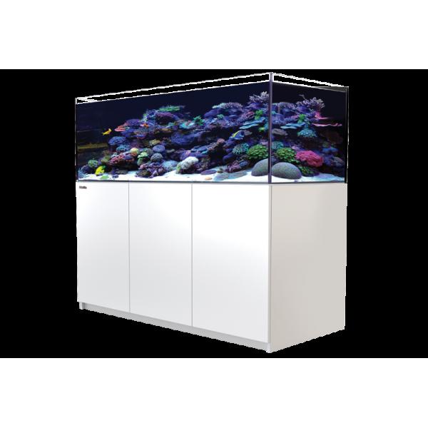 Reefer XL 525 Blanc (Aqua + meuble) Red Sea