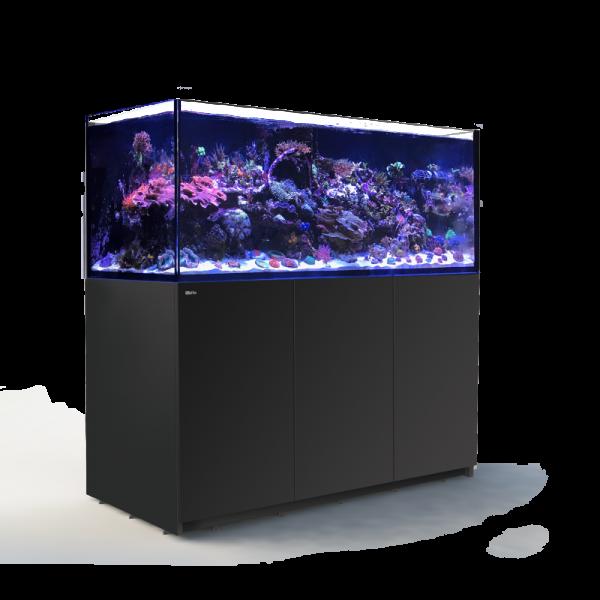 Reefer XXL 625 Noir (Aqua + meuble) Red Sea
