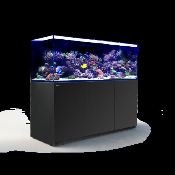 Reefer XXL 750 Noir (Aqua + meuble) Red Sea