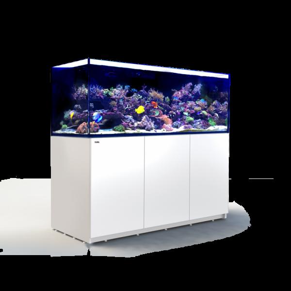 Reefer XXL 750 Blanc (Aqua + meuble) Red Sea