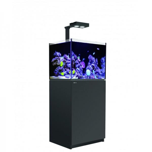 Reefer Deluxe 170 Noir (1 Hydra 26 HD et 1 potence) Red Sea