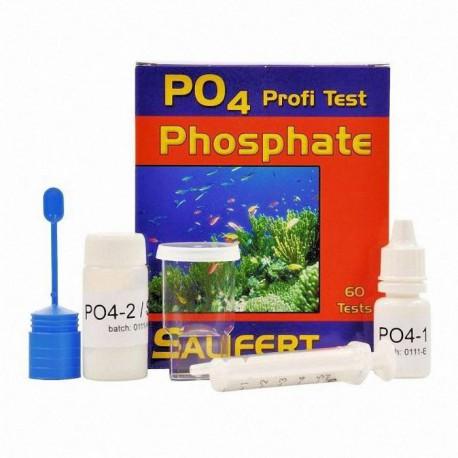 Test Phosphate Salifert