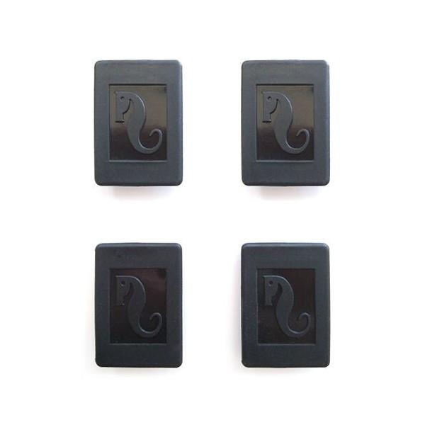 Filet de protection - Clips de suspension (4 pieces) Red Sea