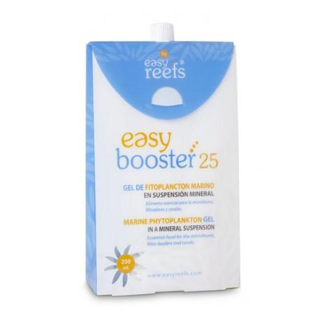 EasyBooster25 Easy Reefs