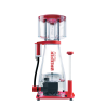 Ecumeur Reefer Skimmer RSK-300 Red Sea