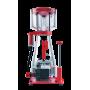 Ecumeur Reefer Skimmer RSK-600 Red Sea