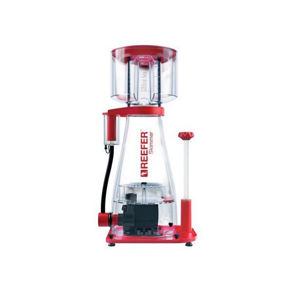Ecumeur Reefer Skimmer RSK-900 Red Sea