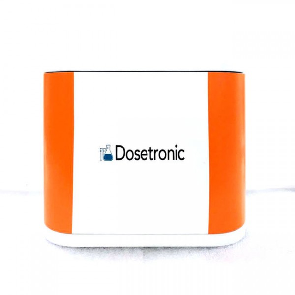 Dosetronic Focustronic