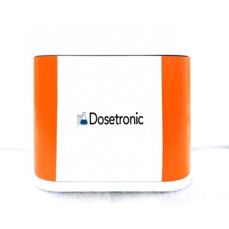 Dosetronic Focustronic