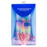 Easy SPS Evo EasyReefs