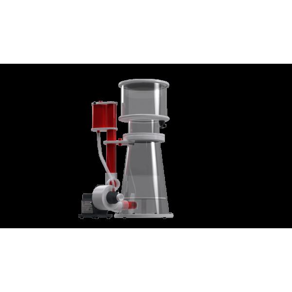 Ecumeur Alpha 200 Vertex