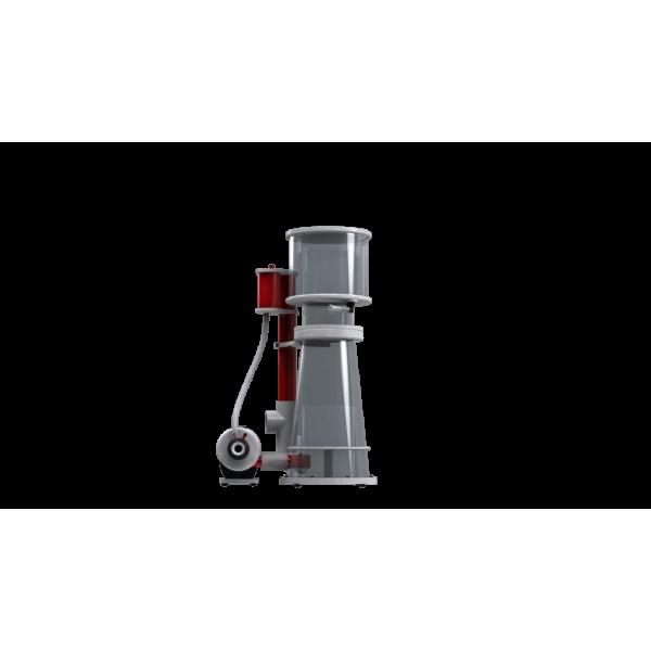 Ecumeur Alpha 170 Vertex