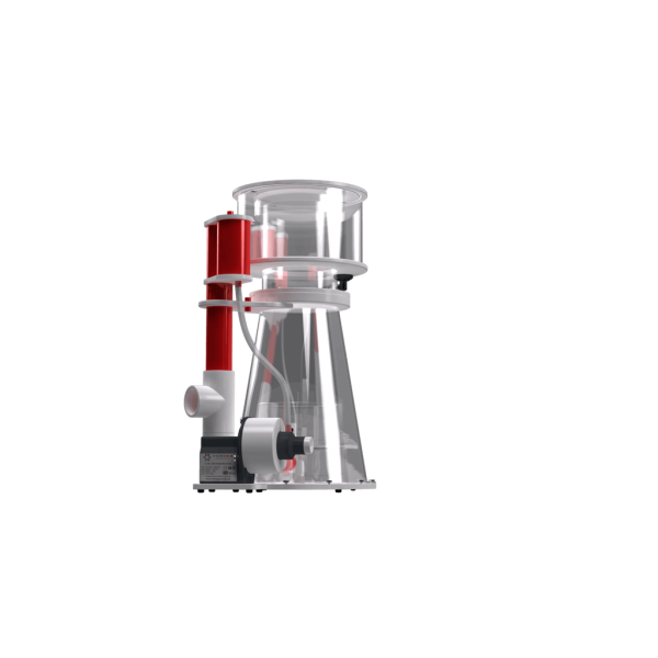 Ecumeur Alpha 250 Vertex