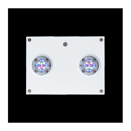 Rampe HYDRA 32HD Aqua Illumination