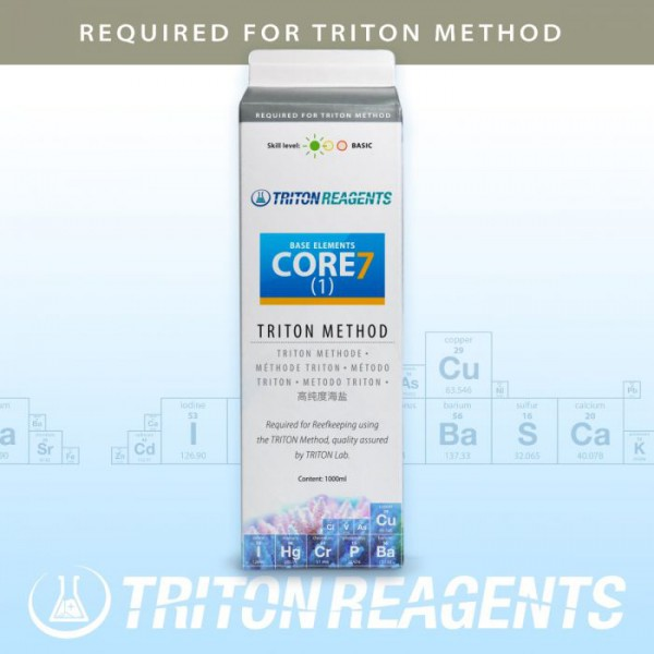 Base Elements CORE 7 (1) Triton Lab
