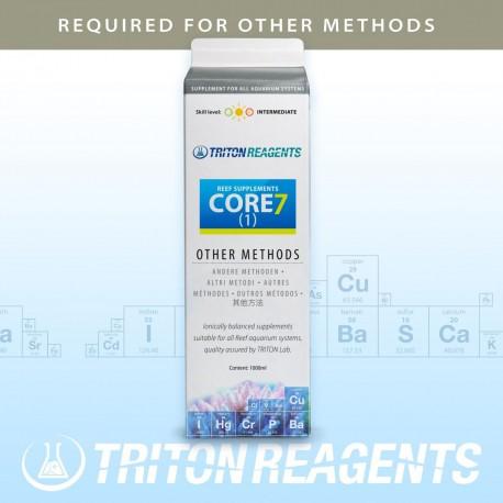 Reef Elements CORE 7 (1) Triton Lab