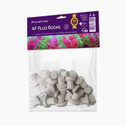 AF Plug Rocks Aquaforest