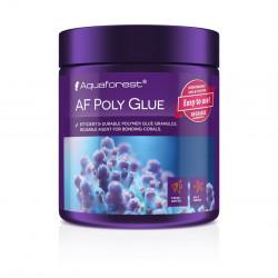 AF Poly Glue Aquaforest