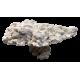 Pedestal Rock MarcoRocks (Natural Top)
