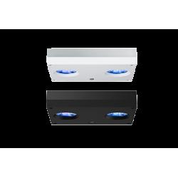 Rampe HYDRA 32HD Noire Aqua Illumination