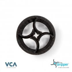 Frag Gripper – No Glue Frag Mounting System VCA