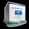 DI 1000ml - Résine déionisante Triton Lab