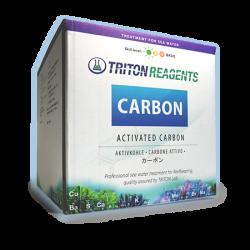 Carbon 5000ml - Charbon Actif Triton Lab