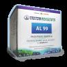 AL99 5000ml - Résine Anti-Phosphate Triton Lab