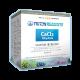 CaCl2 4kg - Sel Calcium Triton Lab