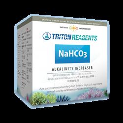 NaHCO3 4kg - Sel kH Triton Lab