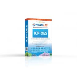 Test ICP Triton