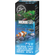 Microbe-Lift Special Blend Bacteria 473ml ARKA