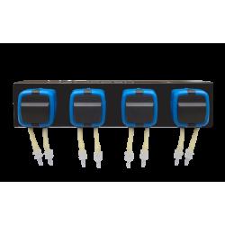 H2Ocean 4 Channel WiFi Dosing