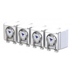 Versa Dosing Pump Ecotech Marine (4 pumps Kit)