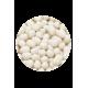 Bio-spheres 1000ml/box OCTO