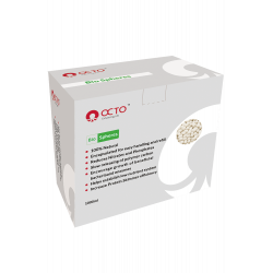 Bio-spheres 1000ml/box OCTO