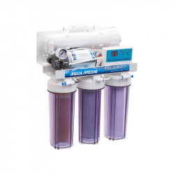 Osmoseur Platinum Line Plus Aqua Medic