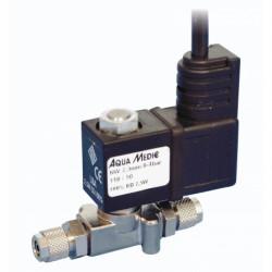 Electrovanne M-ventil Standard Aqua Medic