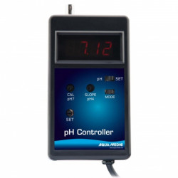 pH Controller Aqua Medic